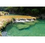 Semuc Champey  Guatemala Photos PartirOucom