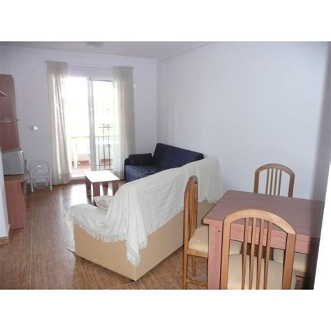 2 bedroom apartments in spain great 2 bedroom apartment located in murcia spain