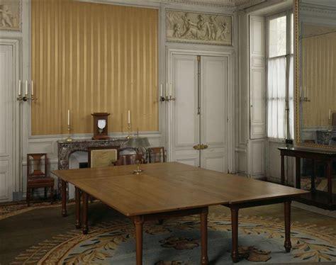 Cabinet De Topographie by Cabinet Topographique