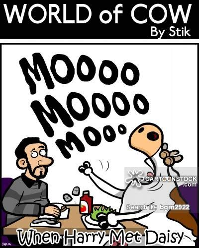 film cartoon funny movie quotes cartoons and comics funny pictures from