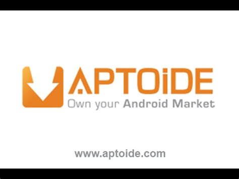 aptoide download for firestick how to get aptoide amazon fire tv stick funnycat tv