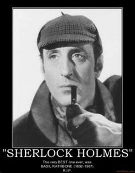 202 Best Sherlock Holmes images in 2019 | Detective