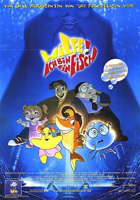 download film eiffel i m in love 2003 full movie indonesia fish movie animated fish movies 2017 fish tank maintenance