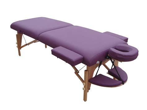 china portable table mt 006s 3 reiki endplate