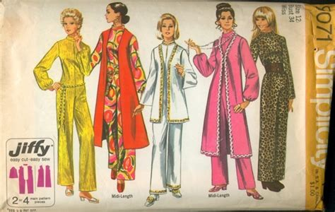 a for all time sewing patterns more than 80 000 vintage sewing patterns on vintage