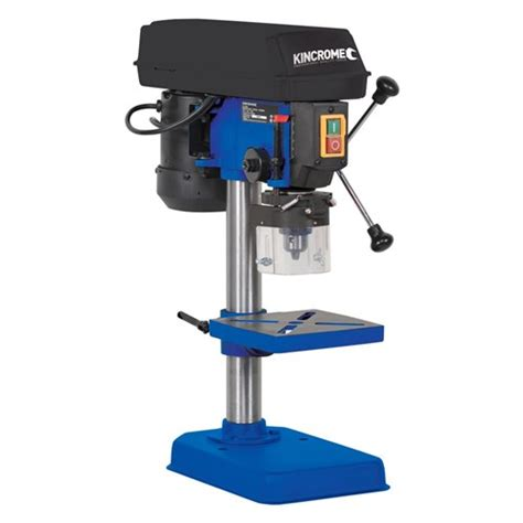 best bench drill press bench drilling 28 images 10 quot bench drill press w28904 clarke cdp5eb 5 speed