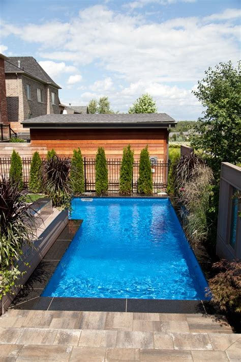 square pools 25 best ideas about pool liners on pinterest