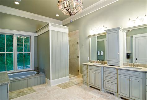 bathroom remodeling in st louis bath remodel st louis