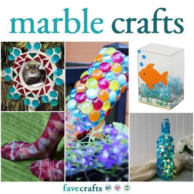 marble crafts for 11 marble crafts favecrafts