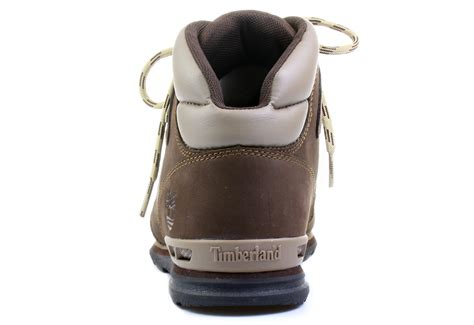 Sneakers 6823 White Pink timberland boots rock hiker 6823r brn