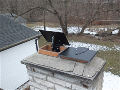 top sealing der rocky mountain chimney solutions