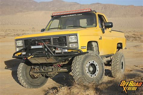 jeep jimmy 100 jeep jimmy rare beast 1984 gmc jimmy street