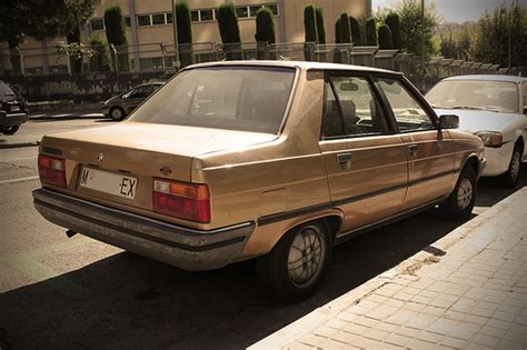 images for gt renault 9 tse 14