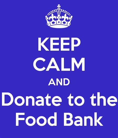 Best Foods To Donate To Food Pantry by 17 Best Ideas About Food Bank On Clever