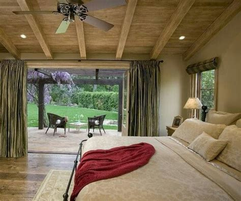 master bedroom porch patio off the master bedroom small house decor pinterest