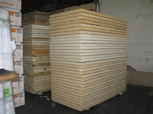 4x8 styrofoam sheets home depot 4x8 insulation board related keywords suggestions 4x8