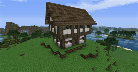 minecarft house minecraft medieval house minecraft seeds for pc xbox pe ps3 ps4