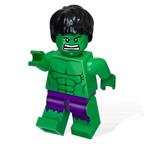 pictures with no background lego clip png no background