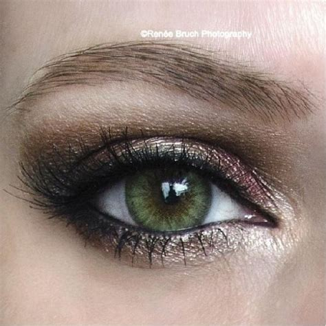 where can i find colored contacts best 25 green contacts ideas only on dramatic