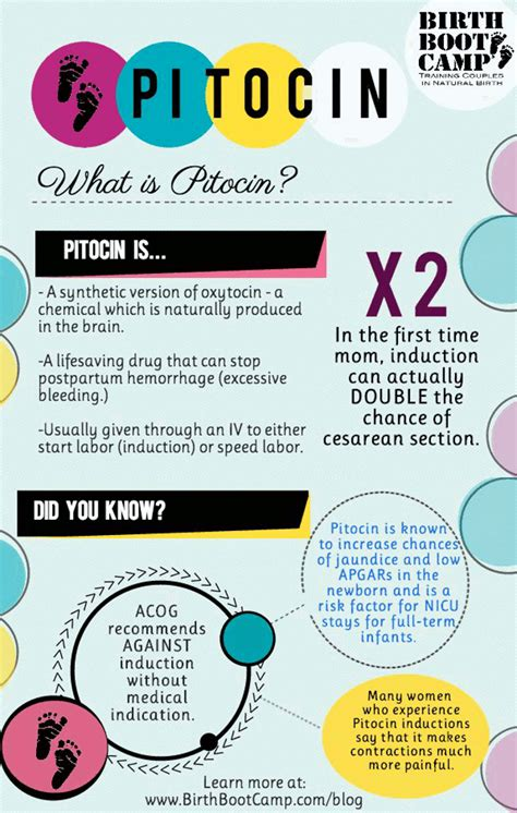 define baconian induction 28 images the 6 million dollar story inductive reasoning pitocin