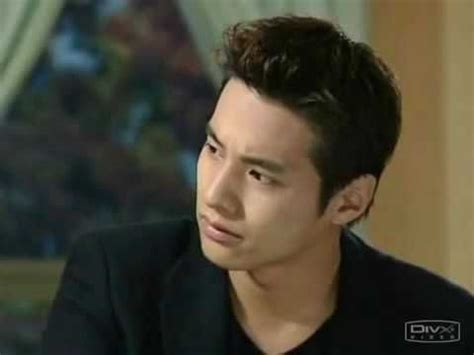 won bin di film endless love won bin in quot autumn in my heart endless love quot series