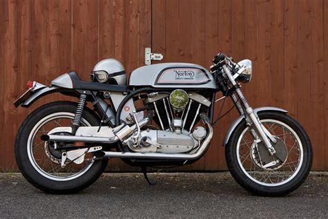 shane venns glorious norton dresda davidson bike exif