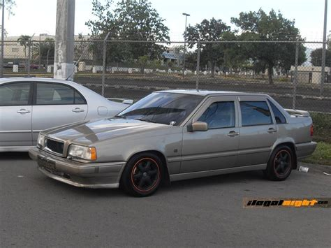 how can i learn about cars 1994 volvo 960 interior lighting reyvolvo 1994 volvo 850 specs photos modification info at cardomain