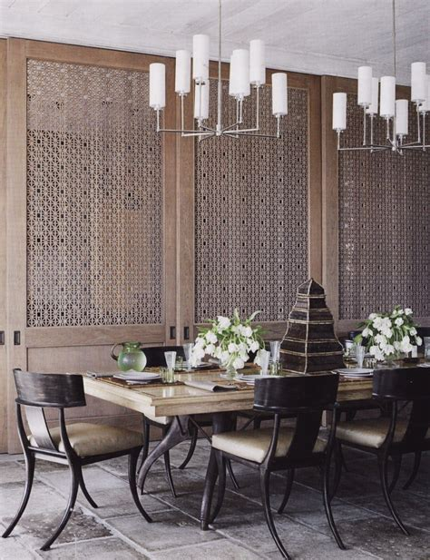 20 inspiring asian dining room design ideas interior god