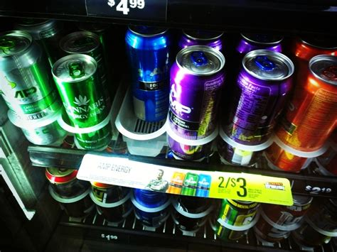 energy drink 7 eleven cannabis energy drink