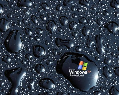 background themes microsoft desktop backgrounds microsoft wallpaper cave