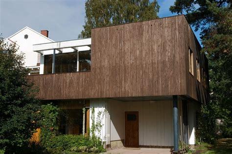 Design Your Own House Plan design alvar aalto house making home working work wsj