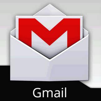 gmail de escritorio gmail widgets consulta tu correo desde el escritorio