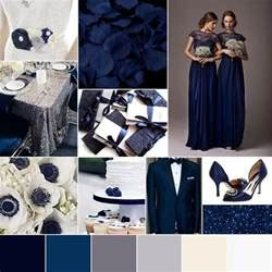 Winter Wedding Ideas   Winter Weddings   Wedding colors