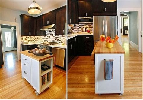 small kitchen design ideas budget small kitchen on budget but big on style