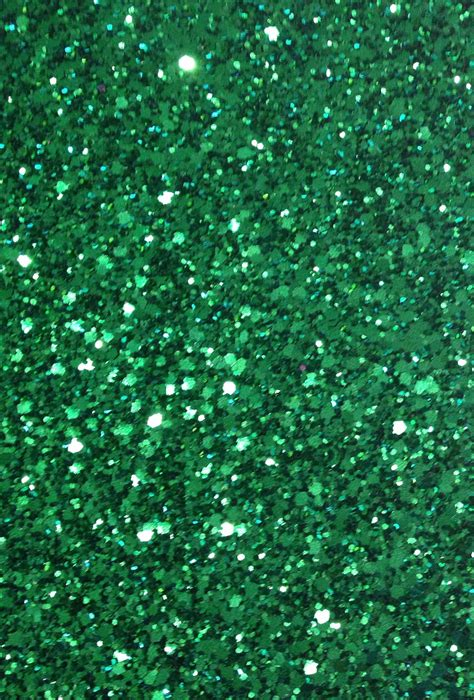 glitter wallpaper green green glitter pic s i love pinterest green glitter