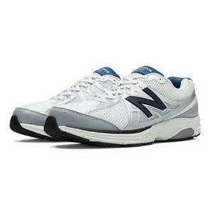 running shoes for with bunions running shoes for bunions shoes for yourstyles