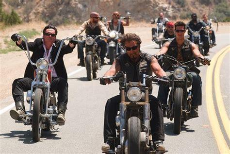 pin  motorcycles