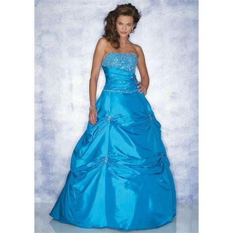 colored dresses colored wedding dresses royal blue color gown beaded