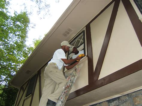 house glass windows repair replacement installation this house window repair 28 images window repair replacement installation az rem a