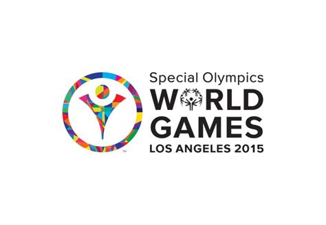 special olympics world mizoram athletes to participate in special olympics