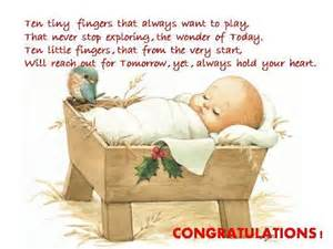 birth of baby wishes greetings on the birth of a baby free new baby ecards greeting
