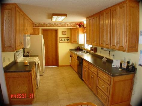 galley style kitchen royalty cool kitchen designs for long kitchens galley kitchen makeovers