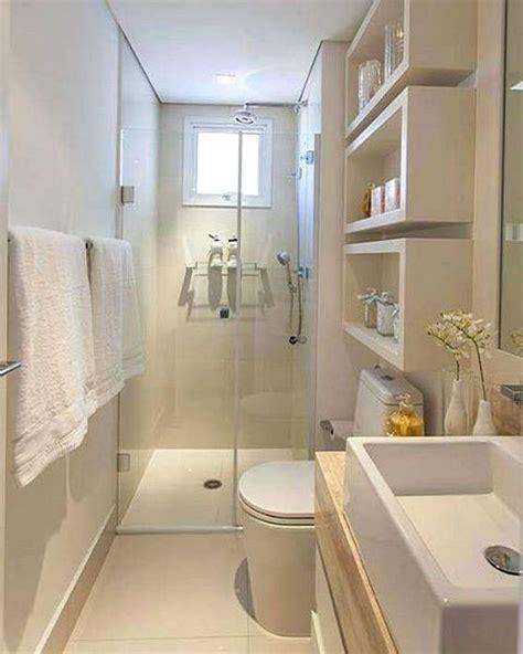 desain kamar mandi yang kecil 29 model kamar mandi sederhana minimalis terbaru 2018