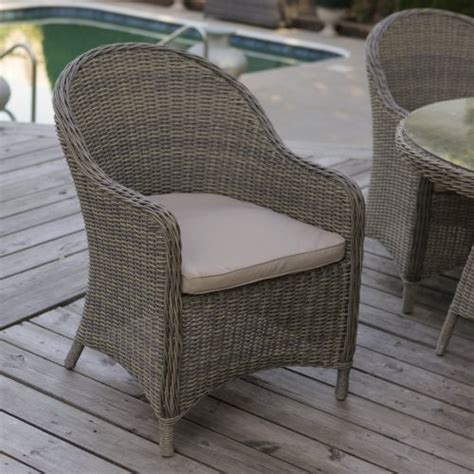 wicker style outdoor furniture wicker rattan outdoor furniture modern house design