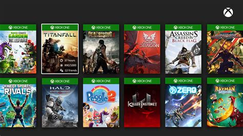 amazon xbox one games here s why you can only buy the xbox one on amazon in india