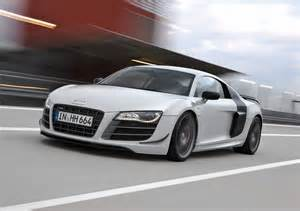 2010 audi r8 gt specs pictures speed engine review