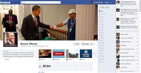 biography barack obama timeline presidency of barack obama timeline