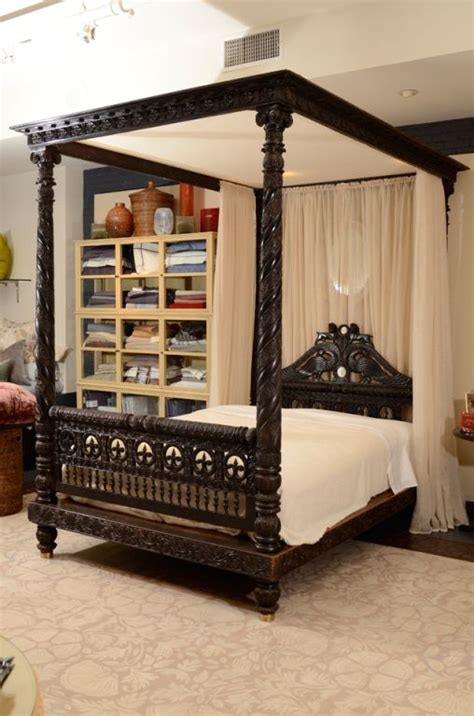 home decor furniture india 17 best ideas about indian furniture on pinterest