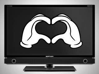 Pembersih Layar Tv Led Cara Membersihkan Layar Tv Led Dari Debu Arafuru