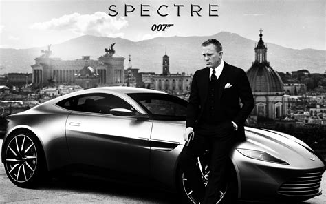 film baru james bond hot thread kaskus terbaru 5 fakta unik dibalik mobil